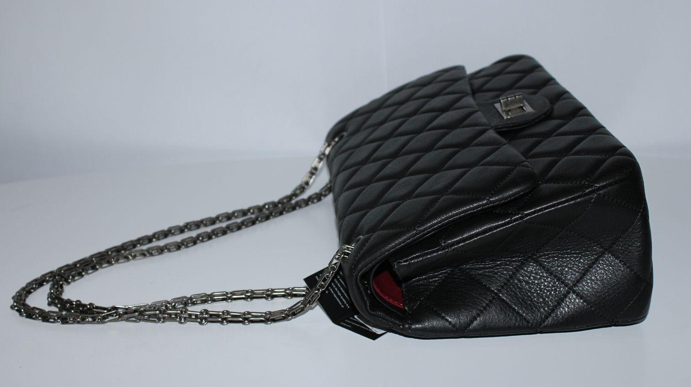 сколько стоит настоящая сумка chanel - Сумки