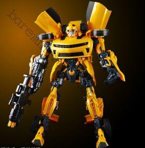 Трансформер Bumblebee 32 см!