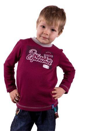 Детский Джемпер Доставка