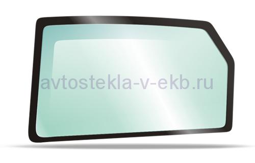 краска ситроен берлинго по коду kddc 1379