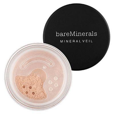 Вуаль bareMinerals mineral veil