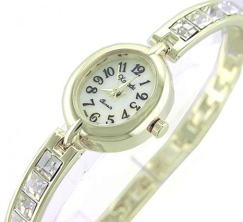 Женские часы со стразами GUESS. /. . Наши товары. . Все для iPhone 6 Plus