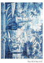 Tile 20 (A4)