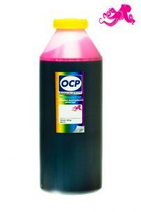 Чернила OCP 343 M для картриджей HP #655, 1 kg