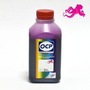 Чернила OCP 795 M для картриджей CAN CL-41, 500 gr