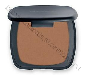 bareMinerals READY Bronzer. Color: The High Dive. 10 грамм.