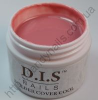 DIS Builder Cover Cool (средней вязкости), 30 грамм