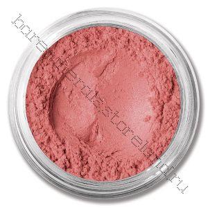 bare Minerals Bare Escentuals Blush Румяны Beauty