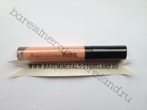 Блеск для губ bareMinerals цвет MOTIVATOR