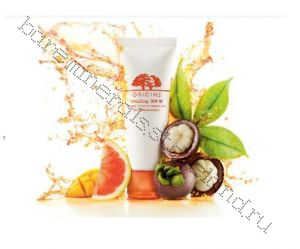 VitaZing SPF 15 Energy-boosting moisturizer with Mangosteen