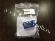Сканер  OBD2 ELM 327 Bluetooth MINI