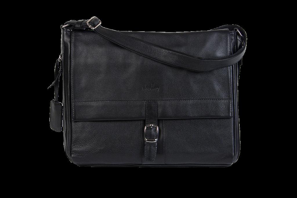 Мужские кожаные сумки купить в интернет, Мужские брендовые сумки купить в и
