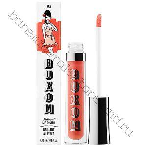 Buxom Full-On Lip Polish MIA