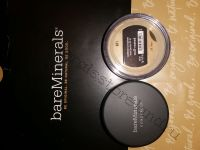 Bare Minerals WELL-RESTED