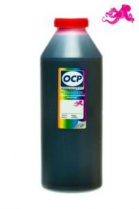 Чернила OCP 230 MP для CAN Maxify PGI-1400/2400 XL, 1 kg