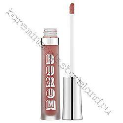 Buxom Big & Healthy Lip Cream Цвет Mudslide