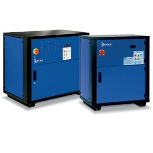 Производительность теплообменник т ч т5 пластинчатый теплообменник нн №41 0-16