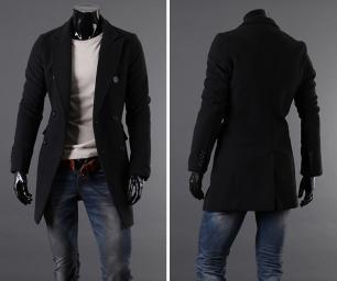 Развивающее пальто